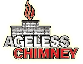 Ageless Chimney